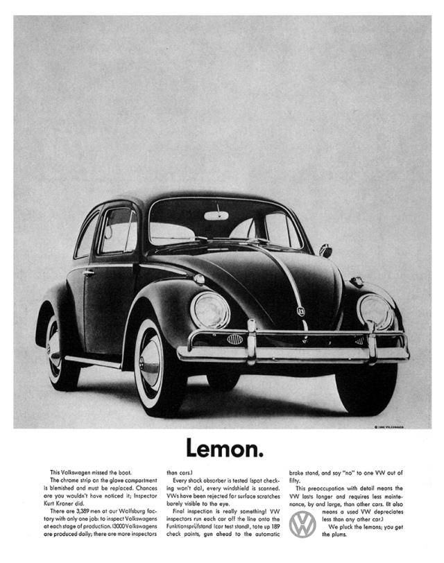 volkswagen_lemon.jpg
