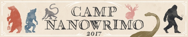 Camp-2017-Event-Banner